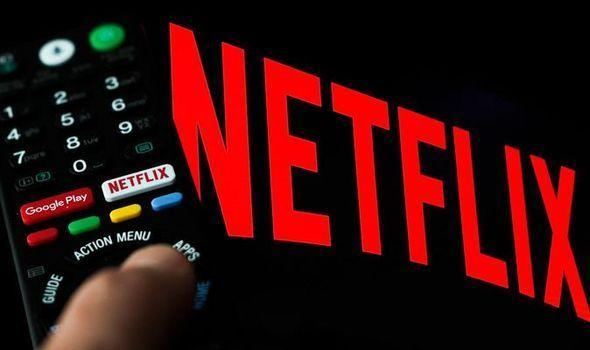 Fakta Menarik Dari Serial Netflix Money Heist